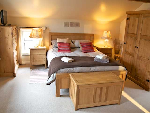 luxury self catering holiday cottages in dent dentdale yorkshire dales